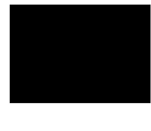water 2 wine Denver logo in black script with transparent background